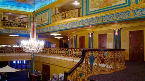 opera house detroit detroit opera house in detroit michigan expedia ca