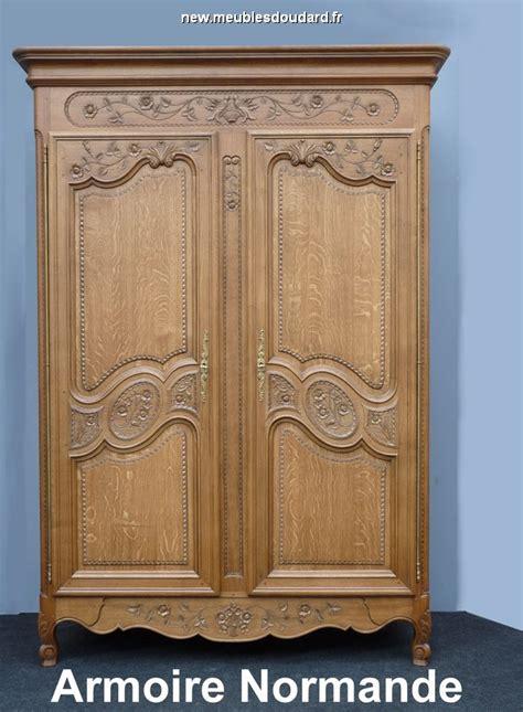 armoir normande armoire normande r 201 f 192 corbeille en ch 202 ne