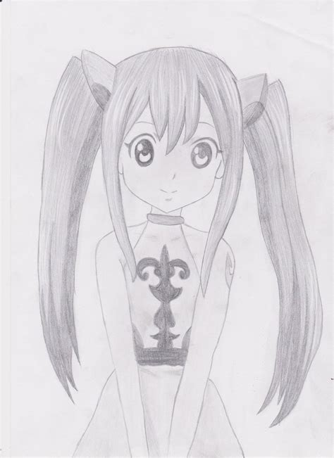 anime drawings anime drawings in pencil drawing artistic