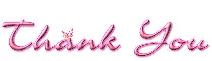 imagenes que digan gracias en ingles gracias por su atencion en ingles gif 7 gif images download