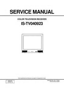 free tv schematics service manuals deere schematics elsavadorla