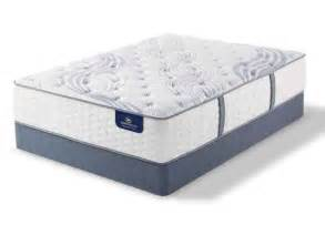 serta sleeper arbordale plush mattress sleep usa