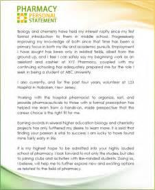 Pharmacy Essay Exles we provide pharmacy personal statement exles pharmacy personal statement