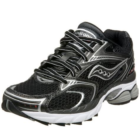 pronation running shoes for saucony s progrid hurricane 11 running shoe best