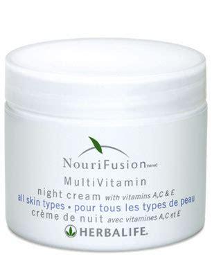 Pelembab Herbalife rumah nutrisi sehat bugar herbalife produk perawatan kulit
