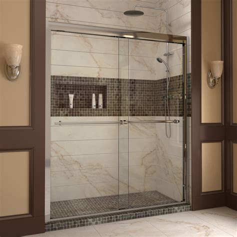 Shower Doors Sliding Shower Doors Swing Shower Doors Shower Door