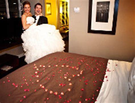 scherzi per letto degli sposi superstizioni matrimonio lemienozze it