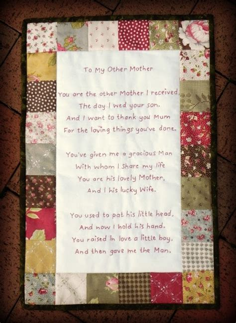 Baby Quilt Poem by 66 Best Images About Quilt Poems On Memory