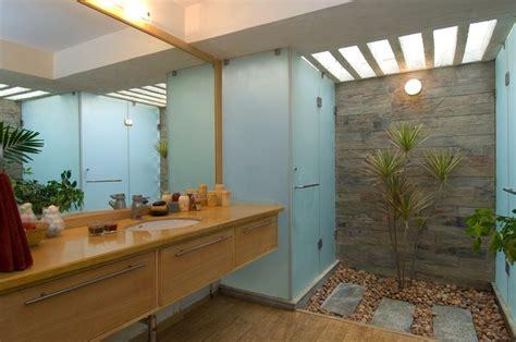 indoor courtyard design ideas bathroom with courtyard interior design ideas