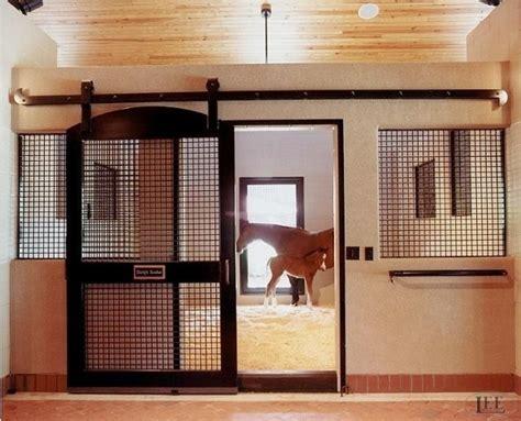 barn stall doors barn stall doors pony