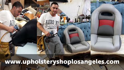upholstery shops upholstery shop upholstery furniture los angeles california