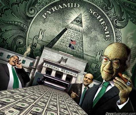 matrix illuminati los secretos de la matrix las 13 dinastias illuminati