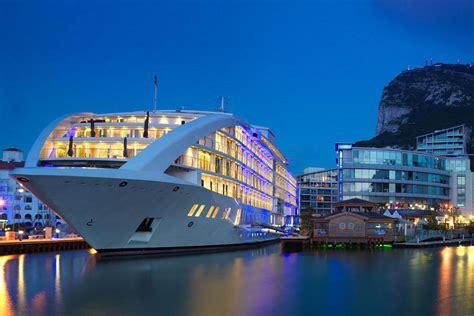 best hotel gibraltar cheap gibraltar city breaks best offers on gibraltar break