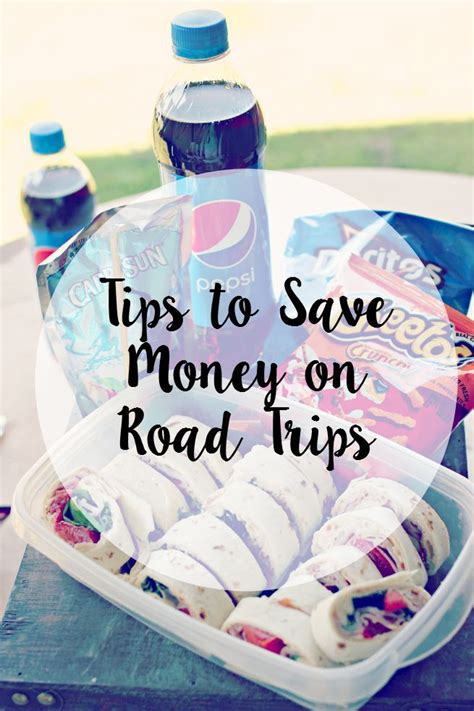 What Are The Best Sweepstakes To Enter - tips to save money on road trips ham roll up recipe