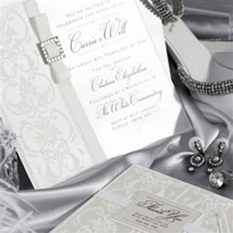 do it yourself wedding invitations brisbane 3 tails craft cards wedding invitations geebung easy weddings
