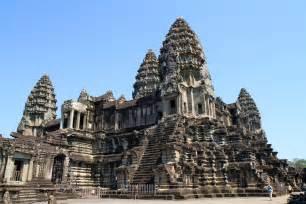 Car Rental From Bangkok To Siem Reap Siem Reap Phnom Penh Sihanouk Ville Koh Kong