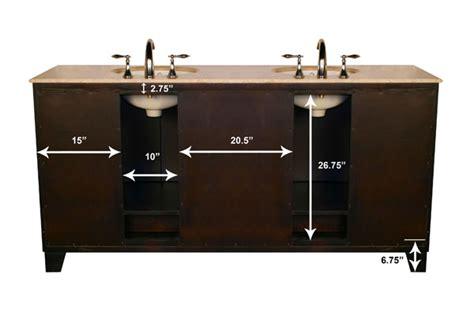 plumbing a double bathroom sink double sink vanities bathroom vanities double bathroom