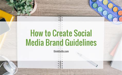 brand the change the branding guide for social entrepreneurs disruptors not for profits and corporate troublemakers books how to create social media brand guidelines