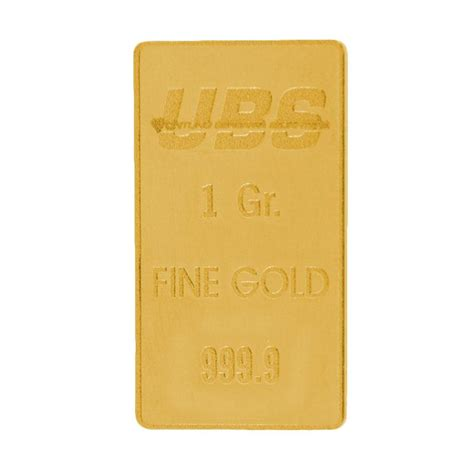 Ubs Hari Ini jual ubs emas logam mulia 1 g harga kualitas