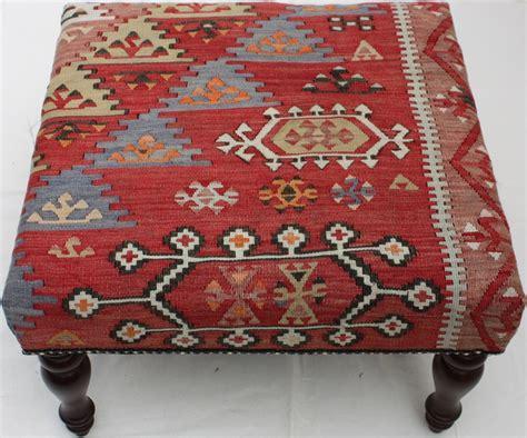 Kilim Furniture Kilim Furniture Pinterest Furniture Kilim Rug Ottoman