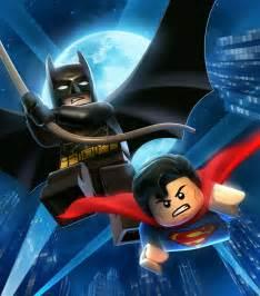 Lego Batman 2 Videos » Home Design 2017
