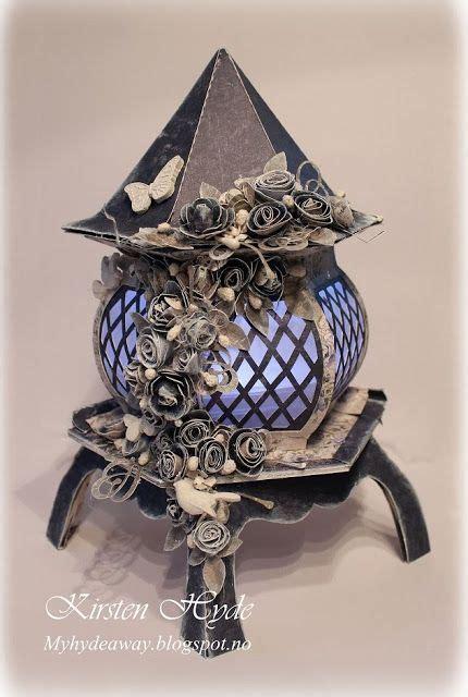 Japanese Paper Lanterns Craft - best 20 japanese paper lanterns ideas on