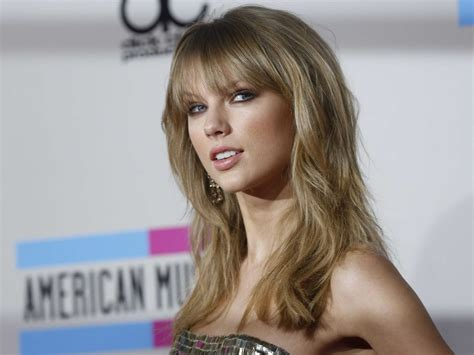age of taylor swift in photos meet the most powerful person at every age 0