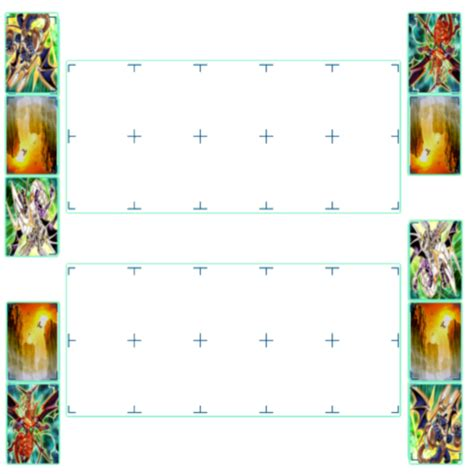 prudence s custom sleeves themes backgrounds and card templates prudence s custom sleeves themes backgrounds and card