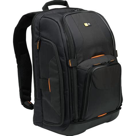 best waterproof best waterproof bags top 10 picks their reviews