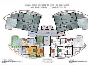 crown casino floor plan crown casino craps