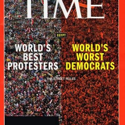 Image result for news & political magazines