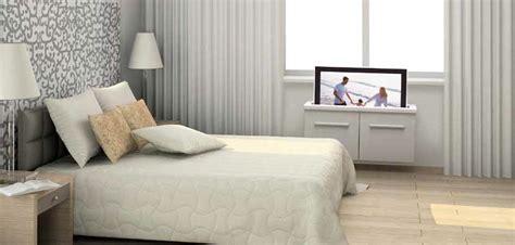 hidden bedroom videos hidden tv lifts the home of motorised tv lift mechanisms