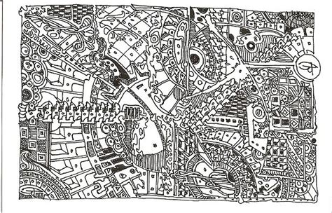 doodle 4 gallery doodle 4 nf gallery fogg