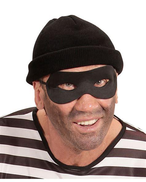 Makser Mata Eye Mask bandit eye mask as a costume accessory karneval universe