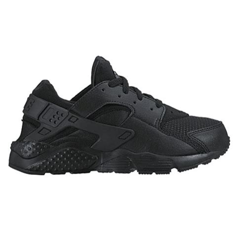 nike huarache run boys preschool running shoes