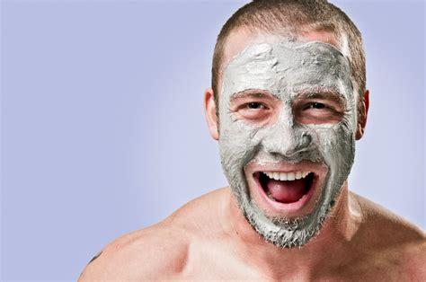 best facial treatment for men facials treatments the spa room