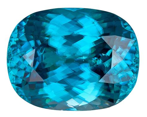 gem 2000 news 187 december birthstone