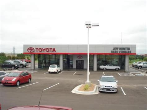 Jeff Toyota Waco Jeff Toyota Car Dealership In Waco Tx 76711 6836