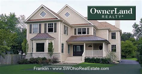 houses for sale franklin county ohio houses for sale franklin county ohio 28 images columbus ohio oh fsbo homes for