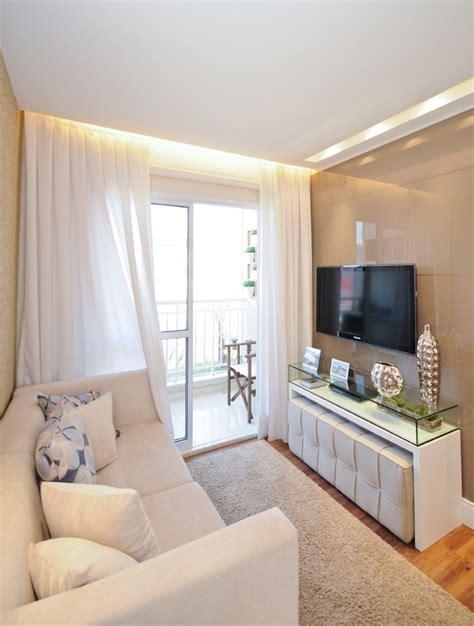 small apartment decorating pinterest decora 231 227 o de apartamentos pequenos 30 ideias geniais