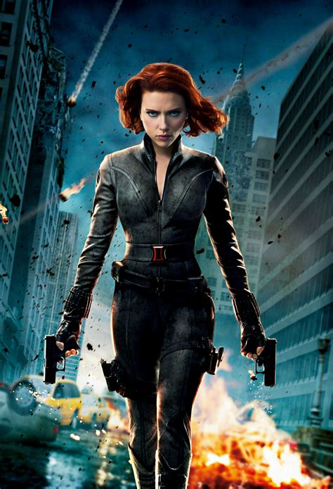 black widow movie the superhero diversity problem harvard political review