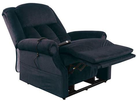 big recliner chair big oversized big recliners for big heavy