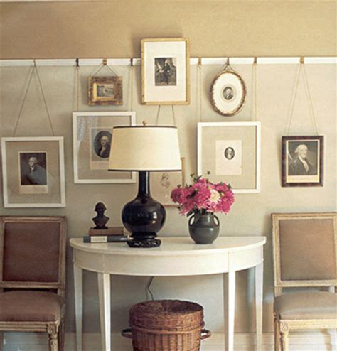 creative picture matting ideas the creative wall collage apartments i like blog