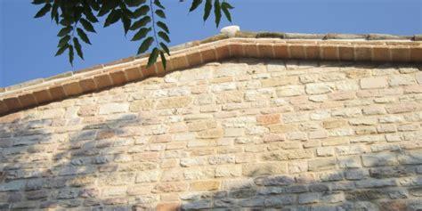 Muri In Pietra E Mattoni by Servizi Impresa Edile Ambrosi Sauro Ambrosi Edilizia