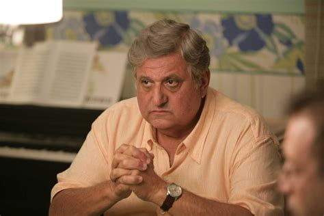 actor michael lerner michael lerner wallpapers images photos pictures backgrounds