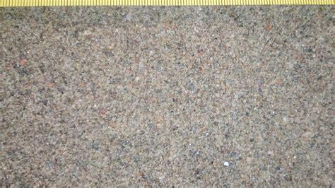 ghiaia vagliata inerti cave ticino sabbia ghiaia pietrischi stabilizzato