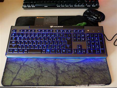 Keyboard Gaming 200 Ribuan 価格 200k gaming keyboard cgr wxnmb 200