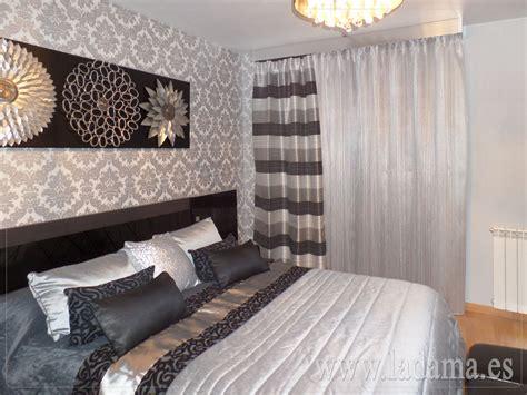 galerias de cortinas galer 237 as decorativas aluminio la dama decoraci 243 n