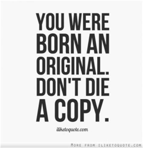 Dont Coppy Me copy quotes quotesgram