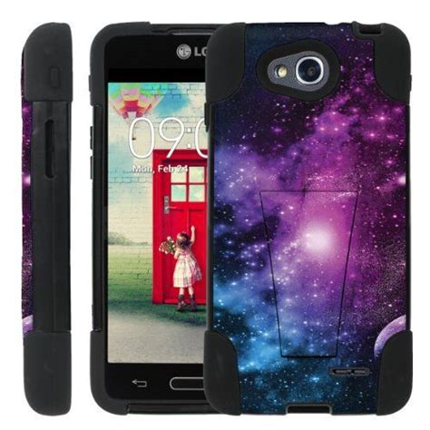 Lg Optimus G Pro Future Armor Hardcase With Belt Holster Stand image gallery lg optimus l90 otterbox